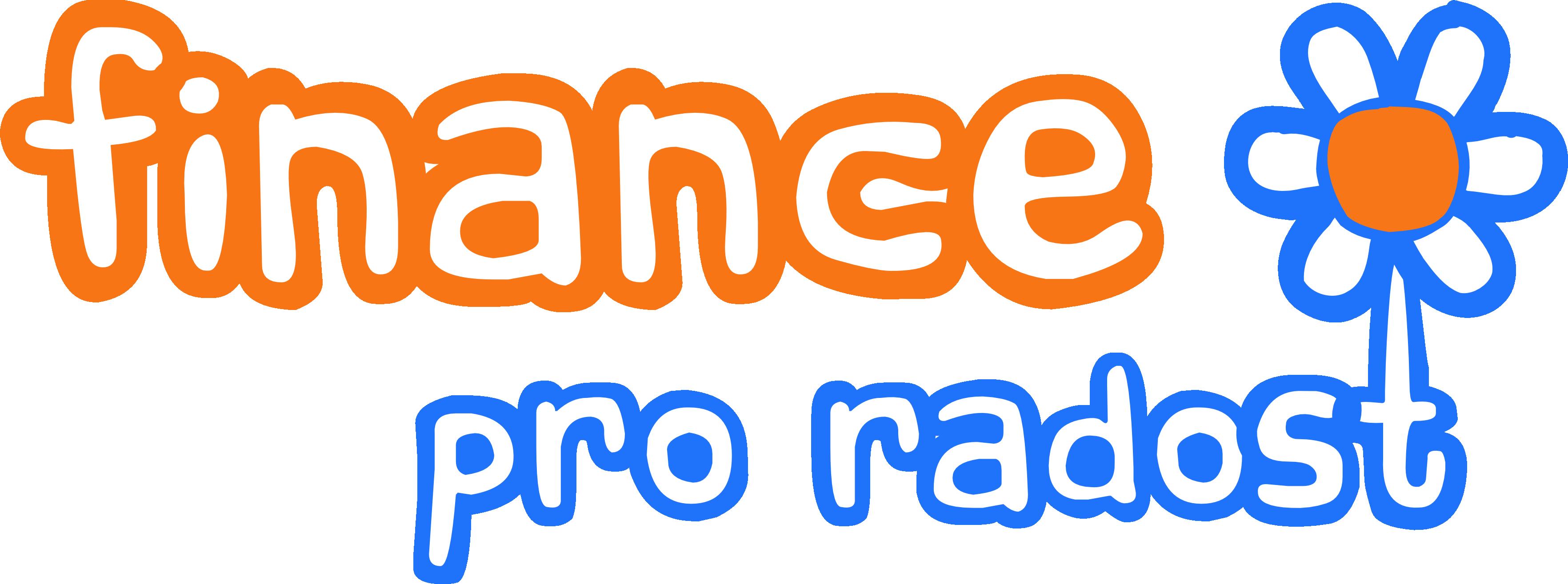 logo-finance-bitmapa-transparent-bg