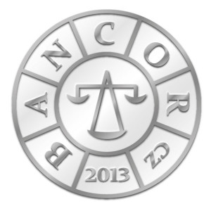 Bancor_logotyp