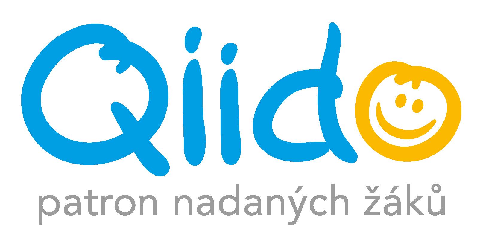 QIIDO_logotyp_RGB