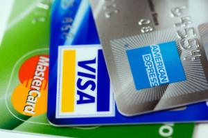 kreditni_karta